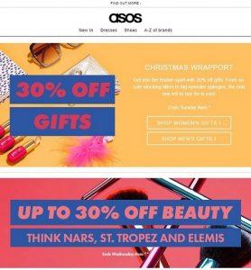 asos-email-1